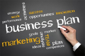 business-plan-3