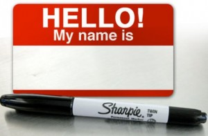 nametag_sharpie