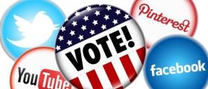 social_vote