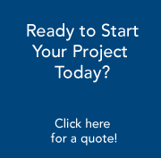 start your project today